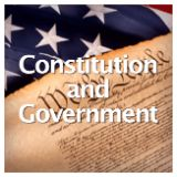 American History Constitution and Government