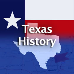 Middle School Social Studies Texas History