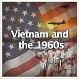 U.S. History Vietnam and the 1960s