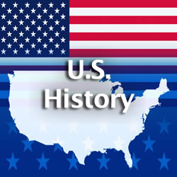 Middle School Social Studies U.S. History
