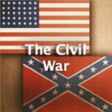 U.S. History The Civil War