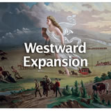 U.S. History Westward Expansion