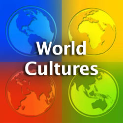 Middle School Social Studies World Cultures