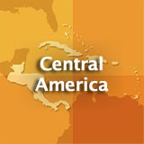 World Cultures Central America