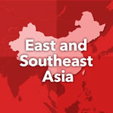 World Cultures East Asia