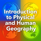 World Cultures Studing Geography