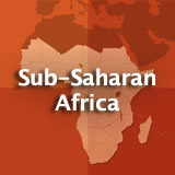 World Cultures Sub-Saharan Africa