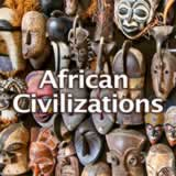 World History African Civilizations