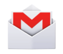 adding-studnets-to-your-exploros-class-gmail-or-email